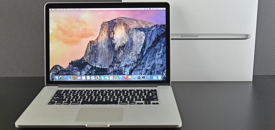 Apple contempla 'romper' con Intel y fabricar sus propios chips para Mac en 2020