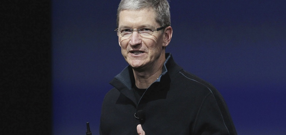 Apple, 'all in one': prepara un servicio de suscripción que incluirá música, cine, televisión y noticias