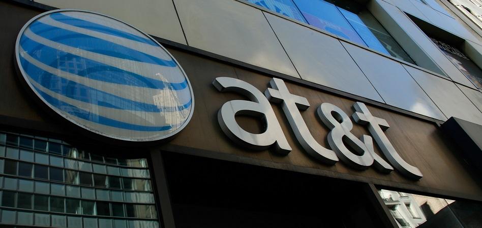 La fusión entre AT&T y Time Warner, en jaque por los reguladores de la competencia en EEUU