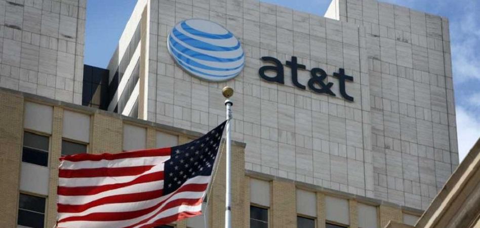 La justicia de EEUU da luz verde a la fusión entre AT&T y Time Warner