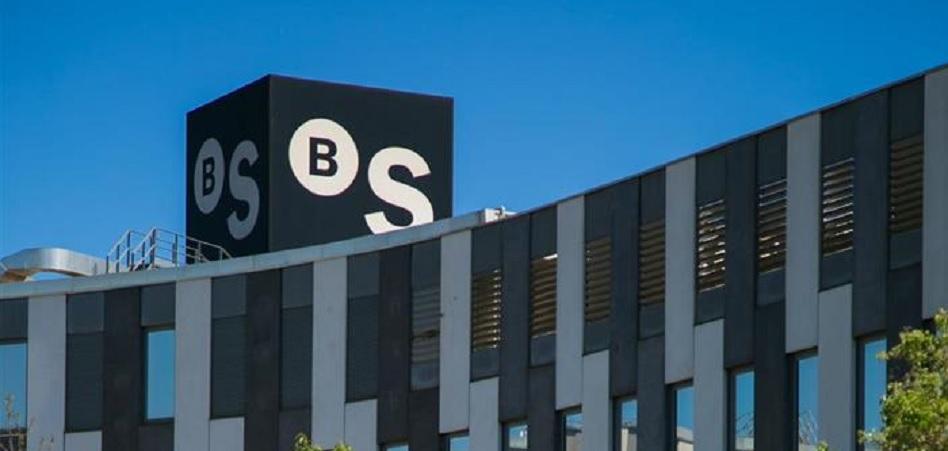 Banco sabadell gui o digital al aut nomo con una nueva aplicaci n para sus gestiones kippel01 - Banc sabadell oficinas ...