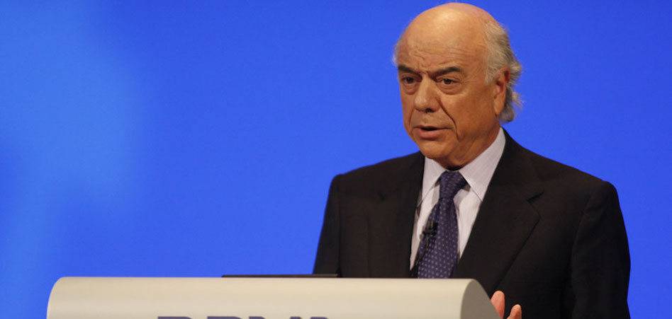 BBVA tiene un año para decidir si invierte más de medio millón en la compra de Atom Bank