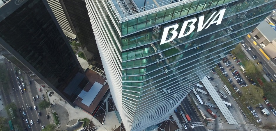 BBVA entra en el capital de la 'start up' estadounidense de pagos Grabango
