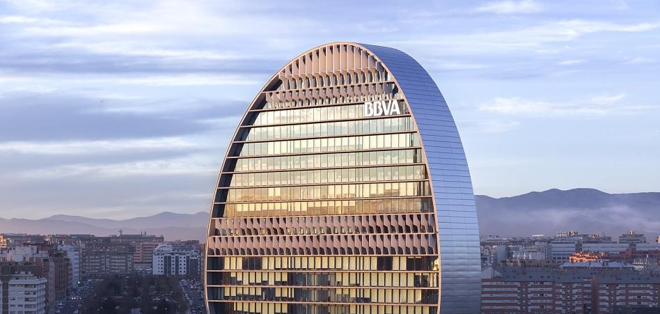 BBVA, cada vez más digital: lanza una empresa de ingeniería de 'software' en España y México