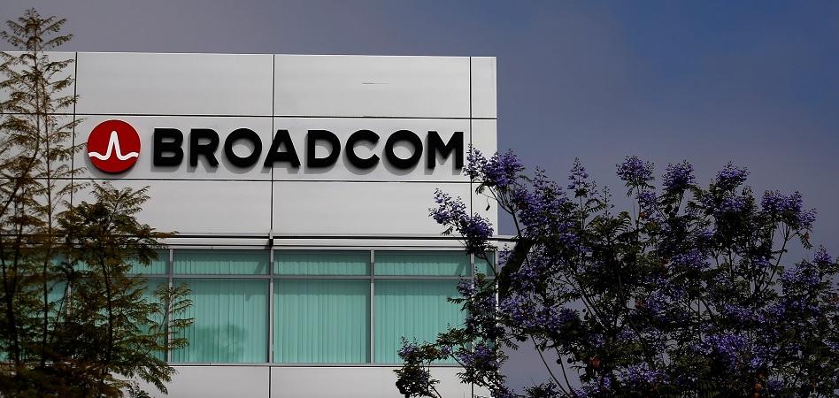 Broadcom rebaja su oferta por Qualcomm hasta los 116.500 millones de dólares