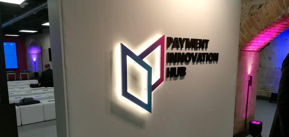 CaixaBank coloca a una de sus directivas al frente del 'Payment Innovation Hub'