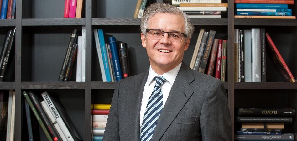 La Cnmv tiende una mano a Nostrum para el lanzamiento de su ICO
