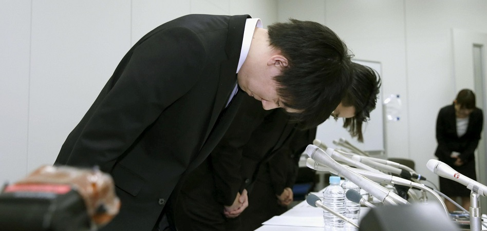 Coincheck indemnizará la próxima semana a los afectados por el robo informático