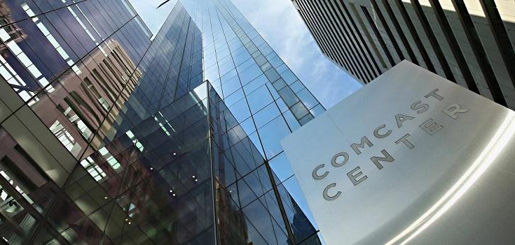 Comcast no se rinde por Sky: eleva su oferta a 34.000 millones de dólares para responder a Fox