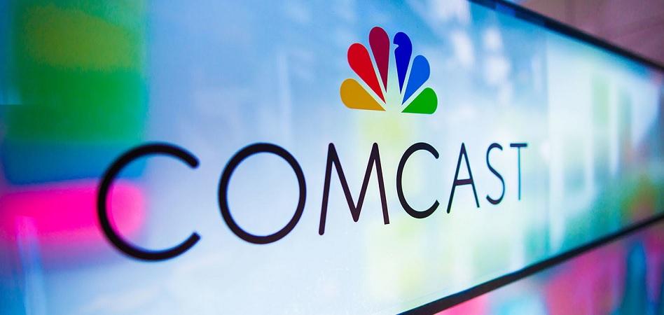 La Comisión Europea da el visto bueno a Comcast para hacerse con Sky