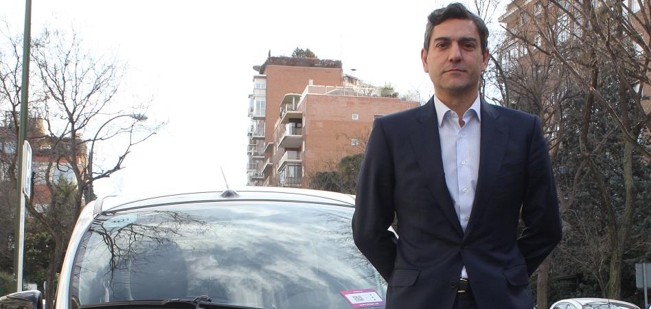 Emov agenda su entrada en Barcelona para 2019