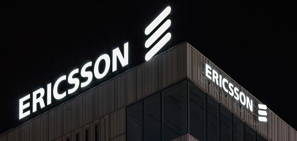 Ericsson apuesta por el Internet de las Cosas con un acelerador para desarrolladores