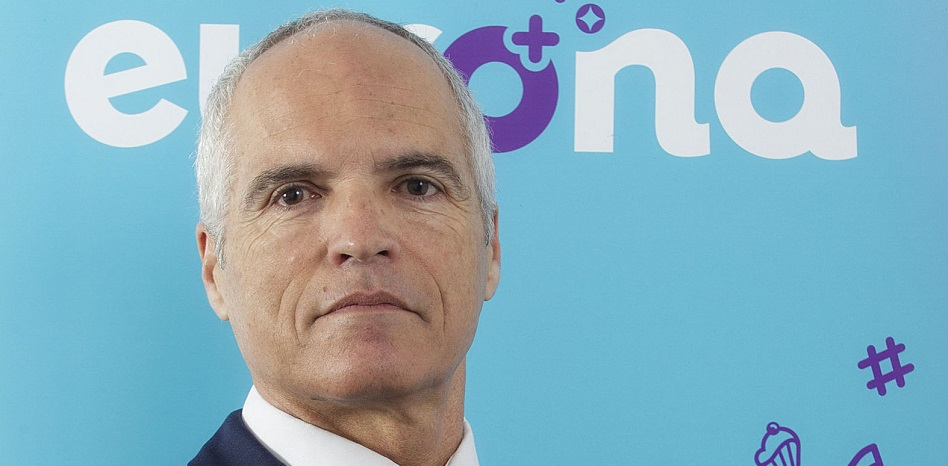 Eurona avanza en su reestructuración y pacta un ERE que afectará a un tercio de su plantilla en España