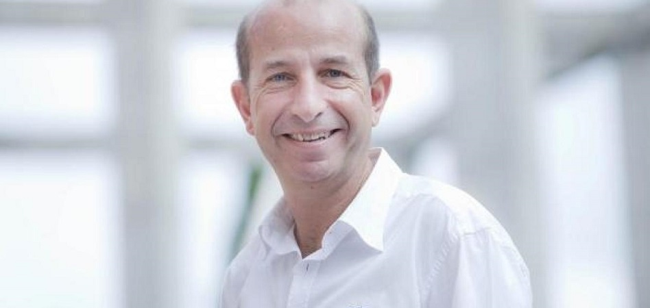 El ex presidente de Eurona se convierte en el nuevo consejero delegado de Cerbium