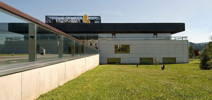 Euskaltel decide utilizar la marca R para abordar nuevos mercados en España