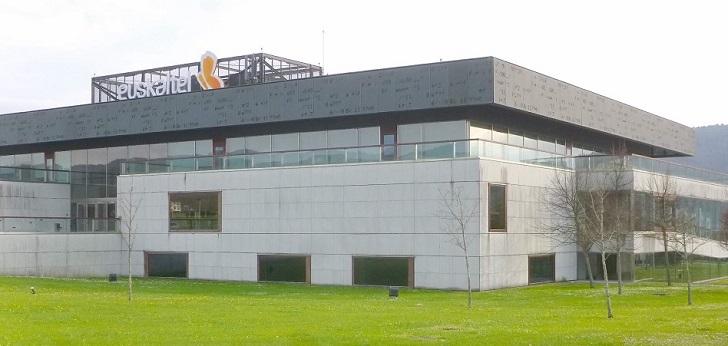 Zegona amplía capital en más de 112 millones para financiar la compra de acciones de Euskaltel