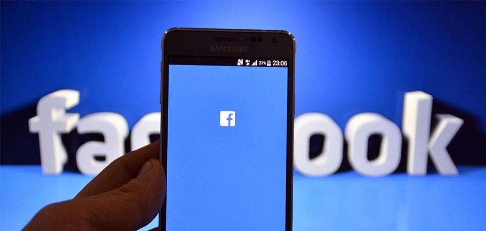Facebook bloquea 200 aplicaciones por posible uso indebido de datos de sus usuarios