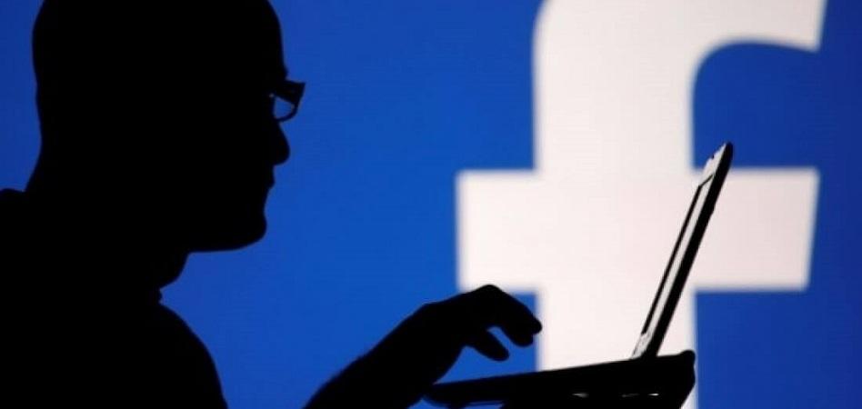 Facebook investiga la manipulación de los datos de 50 millones de usuarios de su red social