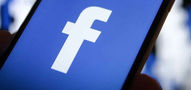 Facebook planea invertir 300 millones de dólares en medios de comunicación locales