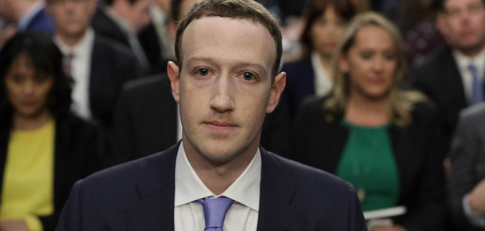 Mark Zuckerberg: el hombre que quiso conectar al mundo y acabó enfrentándose a él