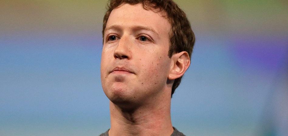 Estados Unidos abre una investigación a Facebook por el escándalo de Cambridge Analytica