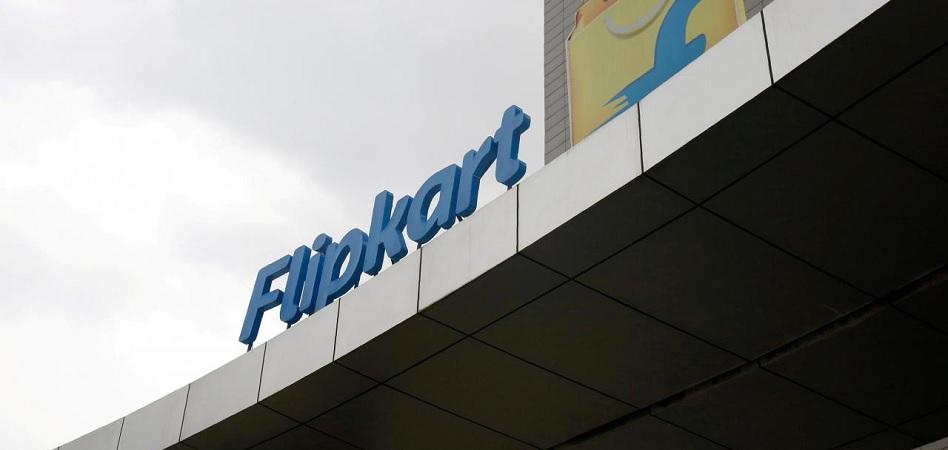 La junta de Flipkart autoriza la venta del 75% de la compañía a la estadounidense Walmart