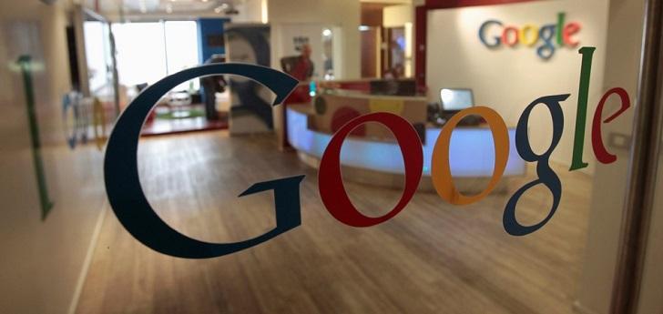 Google crea un fondo destinado a proyectos de inteligencia artificial y salud