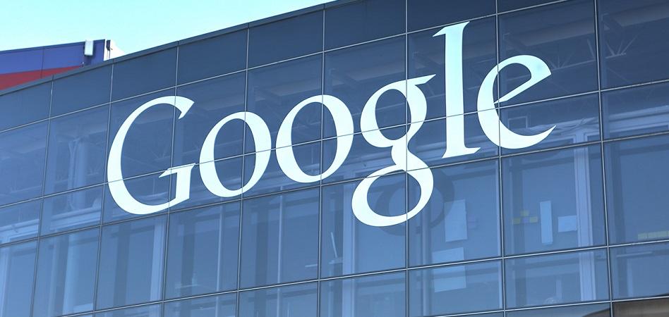 Google lanza Android Things para los dispositivos conectados al Internet de las Cosas
