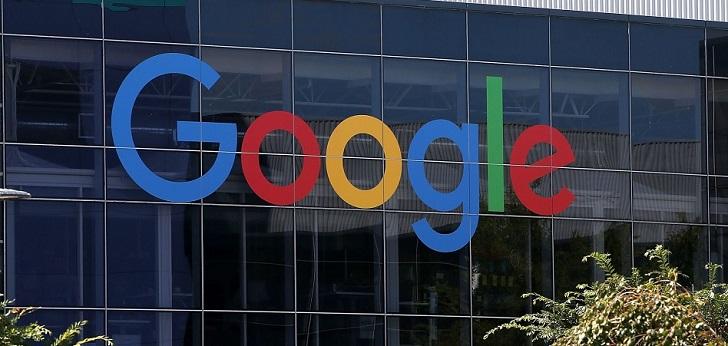 El 'backup' de la semana: De la nueva sede de Glovo a la licencia 'fintech' de Google en la UE