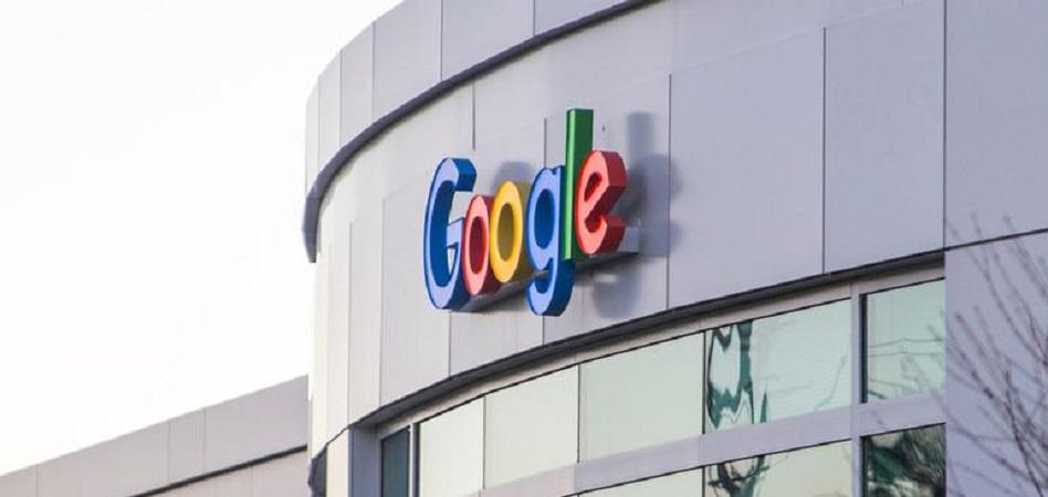 Google y Carrefour se alían para desarrollar una estrategia de venta online en Francia