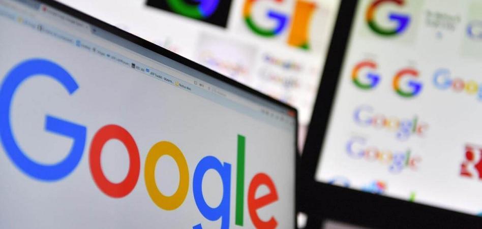 Google desarrolla una plataforma de videojuegos en 'streaming' para ofrecer juegos 'on demand'