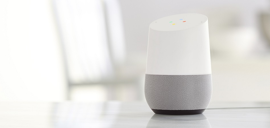 Google Home no aterriza con 'buen pie' en España y las grandes cadenas minoristas se quejan