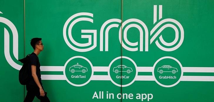 Grab quiere disponer de una 'súper app' al estilo WeChat para competir contra su rival Go-Jek