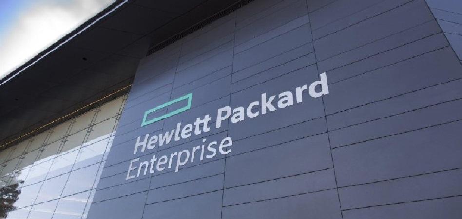 Hewlett packard enterprise prepara despidos en todas for Oficinas enterprise
