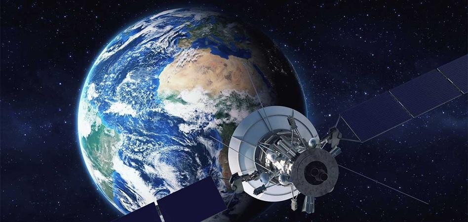 SpaceX coloca en órbita el satélite español de Hispasat que llevará Internet a las zonas rurales