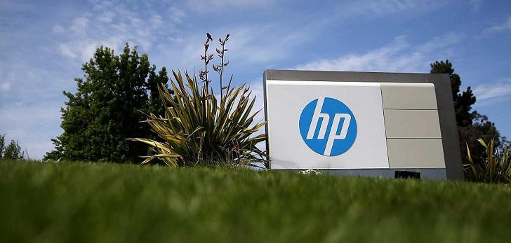 El 'backup' de la semana: De la inspección de Hacienda a HP a los objetivos de Eurona