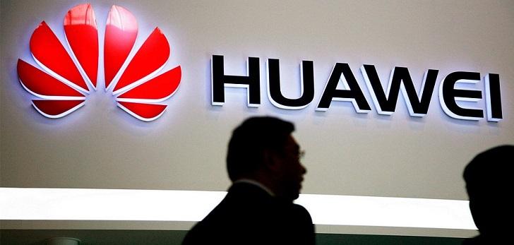 Un directivo de Huawei, detenido en Polonia acusado de espionaje