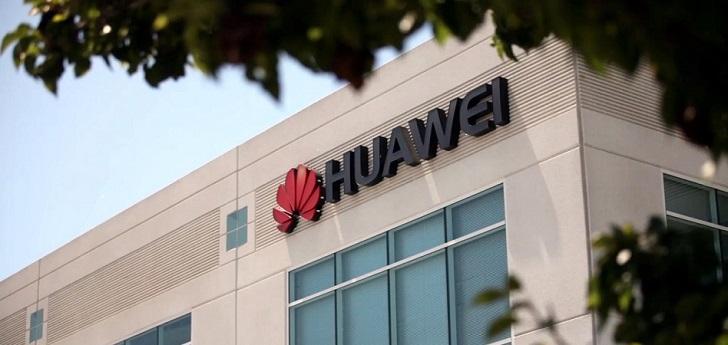 Japón excluye a Huawei y ZTE de las licitaciones públicas por motivos de seguridad nacional