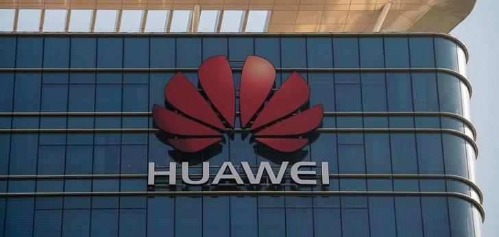 Noruega se suma a la desconfianza y estudia excluir a Huawei de la construcción de la red 5G