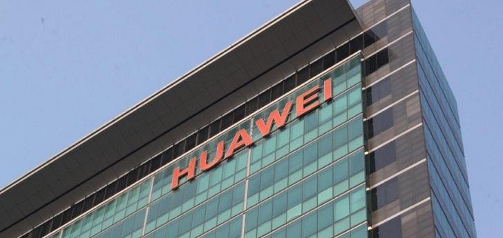 Huawei avanza con sus propios chips mientras China lucha por reducir su dependencia de las importaciones