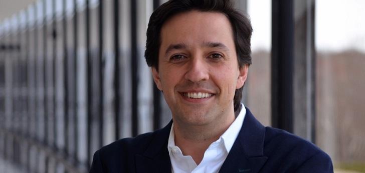 El directivo español Darío Gil asciende en IBM para dirigir el área de I+D a escala global