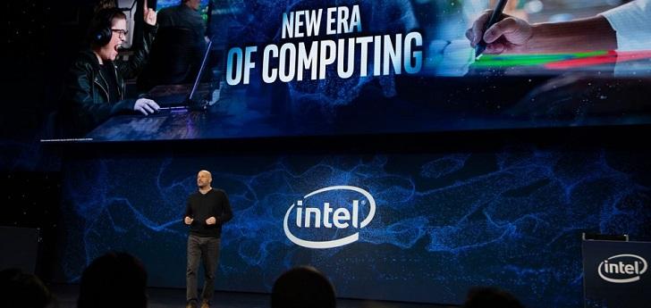 Intel trabaja con Facebook en un chip que abarata la inteligencia artificial para las empresas