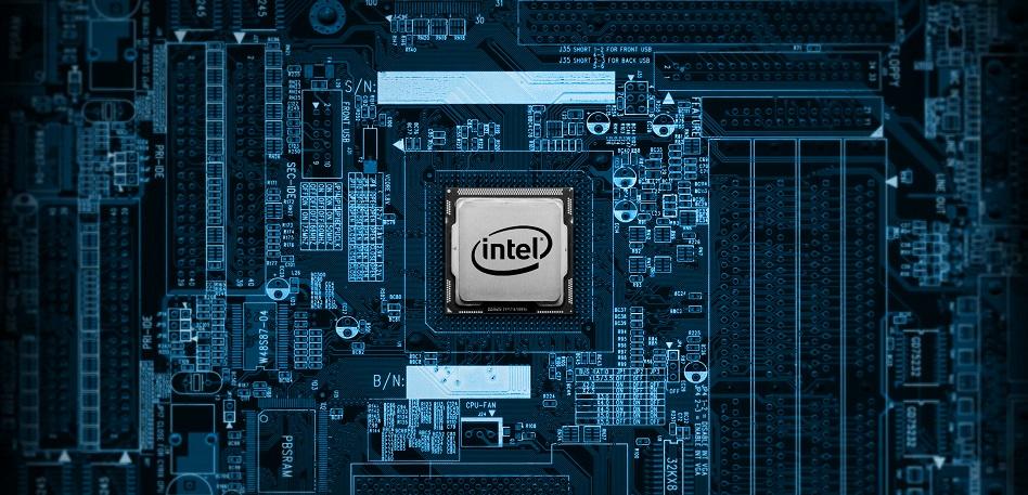 Intel asegura que el fallo en sus chips afecta también a productos de otros fabricantes