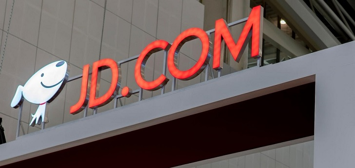 JD.com opta por reestructurar su negocio de venta online ante las preocupaciones de sus inversores