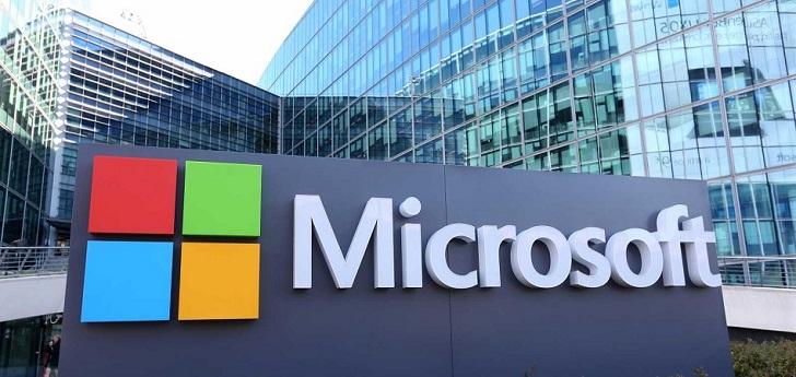 Microsoft se alía con Walgreens para adentrarse en el mercado minorista sanitario