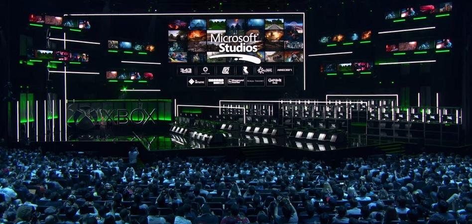 Microsoft, a la carrera por liderar el 'gaming': adquiere cinco estudios y lanza un un nuevo servicio de 'streaming'