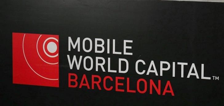 Eduard mart n ex del ayuntamiento de barcelona nuevo - Mobles vintage barcelona ...