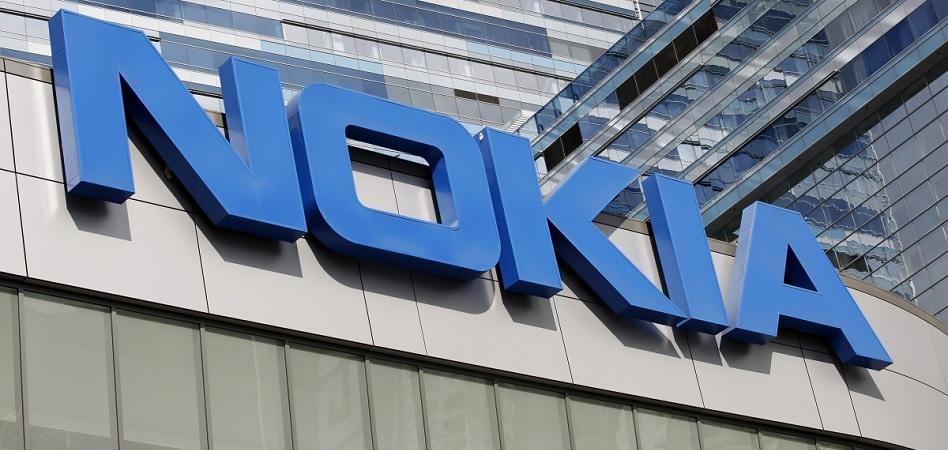 Nokia adquiere al proveedor estadounidense de 'software' SpaceTime Insight para potenciar su IoT
