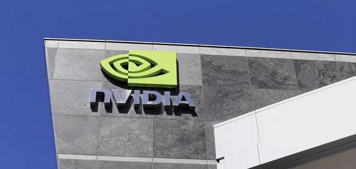 Nvidia crea una plataforma de inteligencia artificial para habilitar la conducción autónoma en 2020