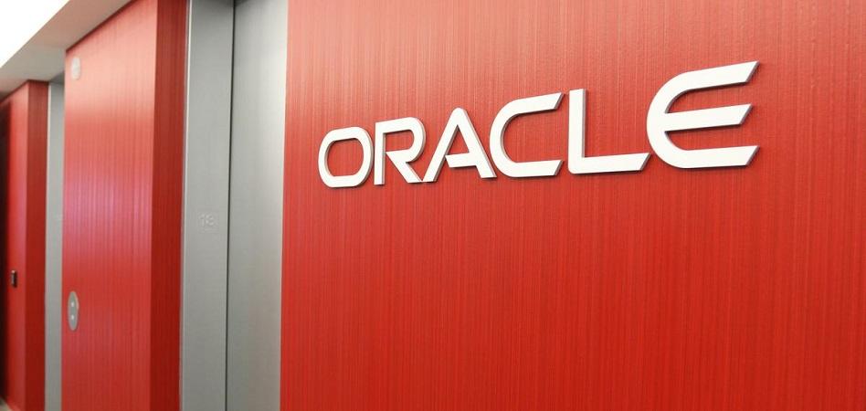 EEUU le da la razón a Oracle en la pugna contra Google por el uso de Java